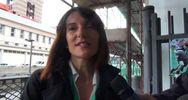 Regionali in Liguria, Paita: io non mollo,il  Pd è al mio ...