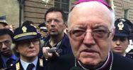 Guerra tra immigrati, arcivescovo Torino: tragedia nella ...