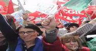 Sindacati uniti annunciano sciopero della scuola il 5 ...