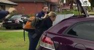 Arresti in Australia, volevano attentato stile Isis