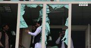 Isis rivendica strage Afghanistan, decine morti