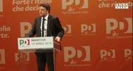 Naufragio, Renzi chiede vertice Ue in settimana