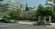 Grecia, prosegue negoziato prima di Eurogruppo