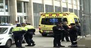 Spagna, alunno entra a scuola con balestra: ucciso ...