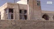 Yemen, raid su deposito di armi a Sanaa