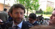 Turismo, Franceschini: anno straordinario con Expo e ...
