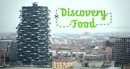 Discovery Food, da Altamura le mille strade del buon cibo ...