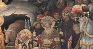 Firenze, riaprono le rinnovate Sale dei Primitivi agli ...