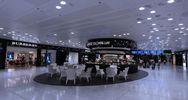 Malpensa si rinnova, il restyling del Terminal 1 per Expo   ...
