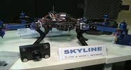 L'innovazione dei droni per un'agricoltura sostenibile: da ...
