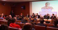 Festival della Comunicazione, II edizione dedicata al ...