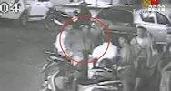 Omicidio 2012 nel barese, arrestato presunto responsabile   ...