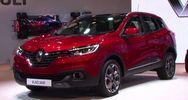 Renault: interesse di tutti sviluppare le auto elettriche ...