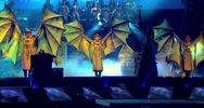 Il fondatore Guy Laliberté ha venduto il Cirque du Soleil  ...