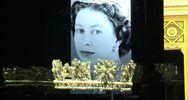 La regina Elisabetta compie 89 anni e diventa due volte ...