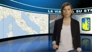 Centro - Le previsioni del traffico per il 21/04/2015