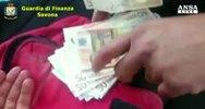 Fisco: Scoperta frode da 3,5 mln euro, 10 arresti