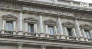 Def: Bankitalia,usare 'tesoretto' per migliorare conti