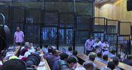 Egitto, Morsi evita condanna a morte: 20 anni di carcere    ...