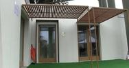 Klimahouse Toscana. Tre giorni di edilizia sostenibile alla ...