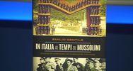 L'Italia ai tempi di Mussolini raccontata da Emilio Gentile ...