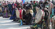 Mongolia, sciamani contro progetto minerario canadese