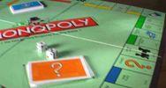 A Milano i campionati nazionali di Monopoly