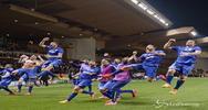 Champions League, Juve è in semifinale dopo 12 anni
