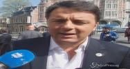 Sbarchi, Renzi: Primo risultato è mostrare dignità Ue     ...