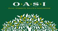 Fiera del Levante, l'olivo è salute e innovazione