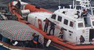 Migranti, Amnesty: misure parziali, Ue non pensa alle vite ...