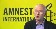 Noury (Amnesty): contro razzismo più voci autorevoli come ...