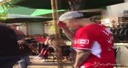 Bieber raggiunge accordo con fotografo Binion: guaio ...