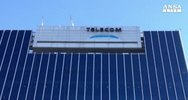 Tim torna prima in telefonia mobile, sorpassa Vodafone