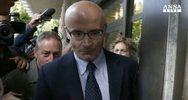 Mps: pm Milano, a processo Vigni, Mussari e Baldassarri     ...