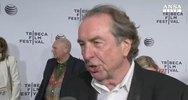 Il Tribeca celebra i Monty Python