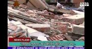Nuova scossa in Nepal, magnitudo 6.7