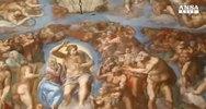 Musei Vaticani al tramonto, successo fuori orario