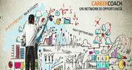 Futuro e innovazione negli atenei, nasce CareerCoach