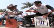 Perù, record di suonatori al Festival del Cajon a Lima: ...