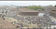 Sisma Nepal, bilancio complessivo sale a oltre 2.200 morti  ...