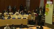 Vertice Ban-Renzi, focus su Libia e immigrazione