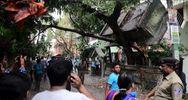 Sisma in Nepal, oltre 3.200 morti e 6.500 feriti