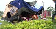 L'Unicef: in Nepal servono urgenti aiuti per 1 milione di ...