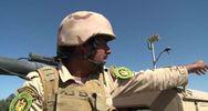 Iraq: prosegue lentamente l'offensiva contro i gruppi ...