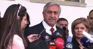 Cipro, la Repubblica turca ha eletto presidente Mustafa ...