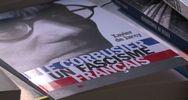 Francia, sotto accusa l'urbanista Le Corbusier militante ...