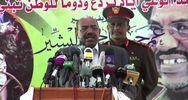 Sudan, Omar al-Bashir rieletto presidente con il 94,5% dei ...