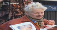 Vivienne Westwood contro il fracking: E' un crimine contro ...