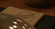"Cuisine Collectif e la ""cena sconsacrata"""